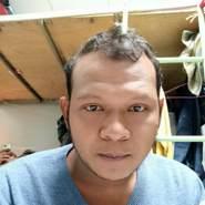 bakulg3's profile photo