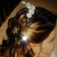 megastrega923412's profile photo