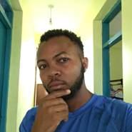 Rayddy's profile photo