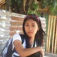 Chichi678's profile photo