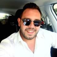 vaggeliss158682's profile photo