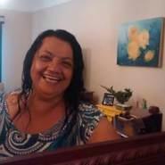 suelir680344's profile photo