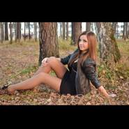 natalyas629352's profile photo