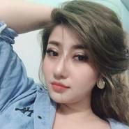 love452140's profile photo