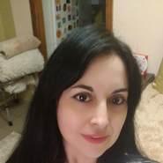 sehmet's profile photo