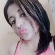 carmitam432688's profile photo