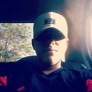 josueo460084's profile photo