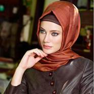 laila67951's profile photo