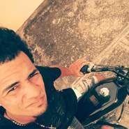 miguela731055's profile photo