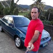 javierr144661's profile photo