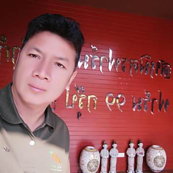 user_sejd64798_Chiang Mai_Single_Male