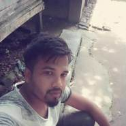 tipu255's profile photo