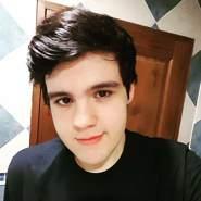 julioot's profile photo