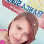 anyid62's profile photo