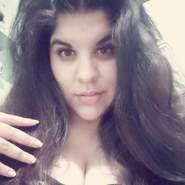 karinah676677's profile photo