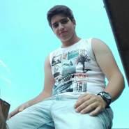 alexandres133476's profile photo