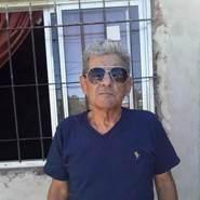 carlosd779738's profile photo