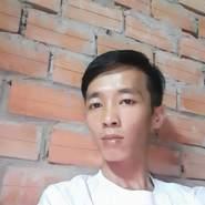 quoch40's profile photo