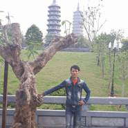 nguyenp613907's profile photo