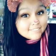 irene375032's profile photo