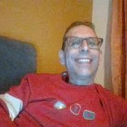 sergio51pt's profile photo
