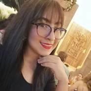 alejandra_fra's profile photo