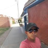 edumartinez5's profile photo