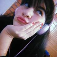 nana728912's profile photo