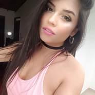 arnoldpatricia's profile photo