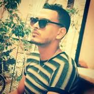 moradhadouch's profile photo