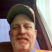 markm771687's profile photo