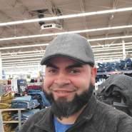 carlosa911064's profile photo