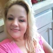 elizabethm482605's profile photo