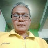 junaidis615791's profile photo