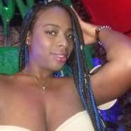 fay2198's profile photo