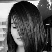 bella512811's profile photo