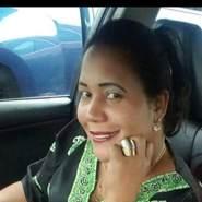 portesj's profile photo