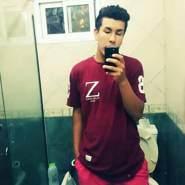 lucasf357779's profile photo