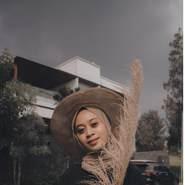 janiya290253's profile photo