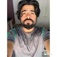 alexr816451's profile photo