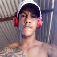 kinhok596422's profile photo
