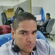 hyrums332818's profile photo