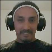 joshuepatzini's profile photo
