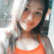 angelicai861772's profile photo