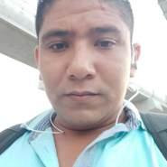 manuelh442's profile photo