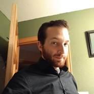 blakelevien's profile photo