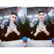 ahmednasr56's profile photo