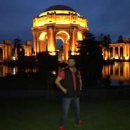 mohanada107127's profile photo