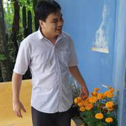 khaiphongphu90's profile photo