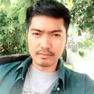 phongsathonk764685's profile photo